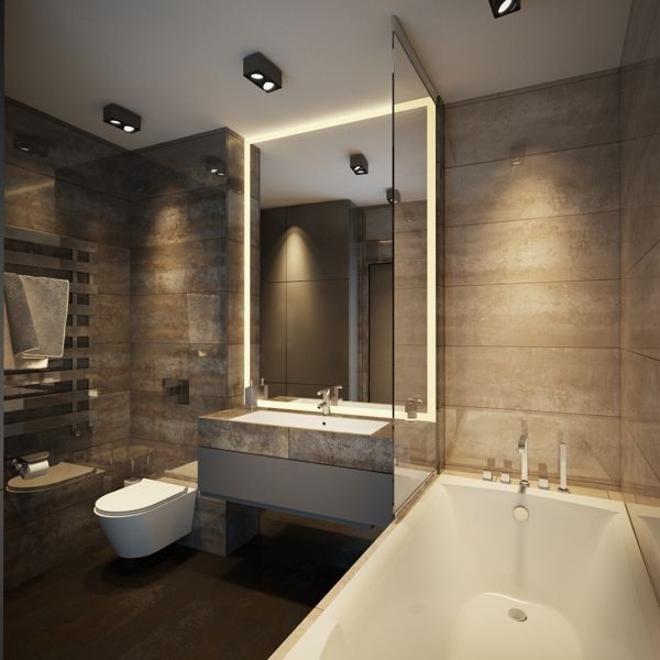best ideas about spa bathroom design on pinterest small spa unique spa bathroom design pictures