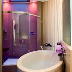 Best Ideas About Teenage Girl Bathrooms On Pinterest Best Girls Bathroom Design