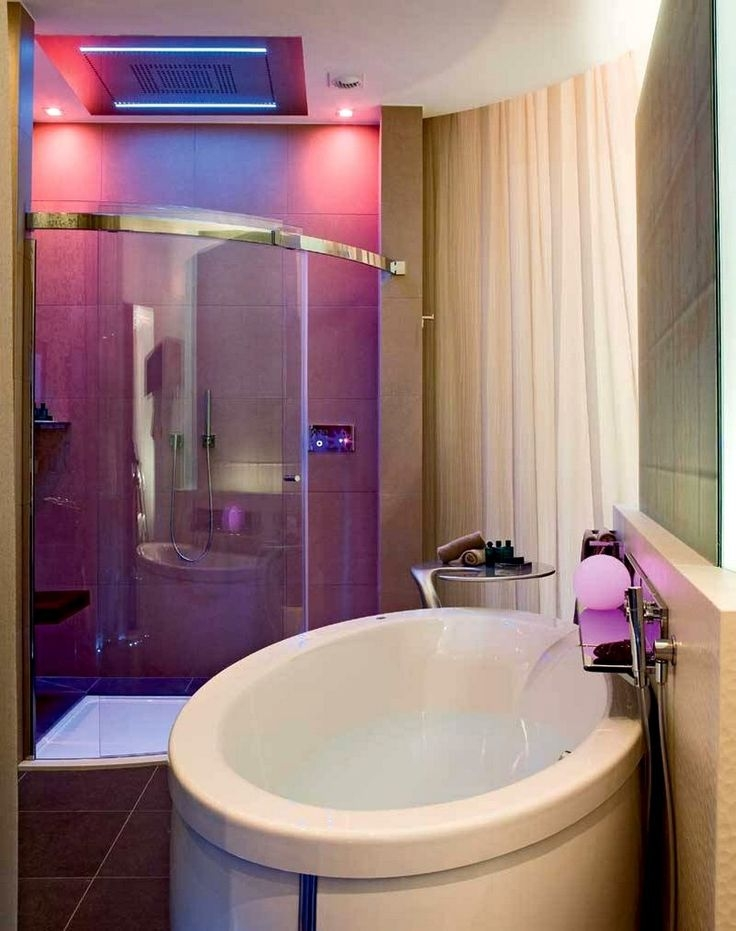 best ideas about teenage girl bathrooms on pinterest best girls bathroom design