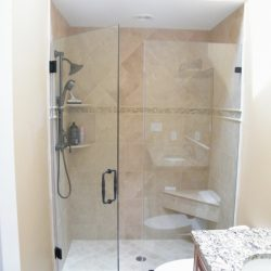 Best Images About Bathroom And Toilet Designs On Pinterest Simple Bathroom And Toilet Design