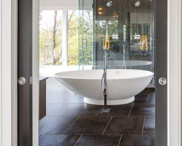 Best Images About Kitchen Designs Bath Designs Astro On Cool Bathroom Design Ottawa