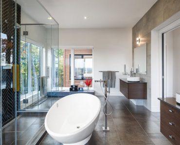 Best Images About Kitchen Designs Bath Designs Astro On Impressive Bathroom Design Ottawa