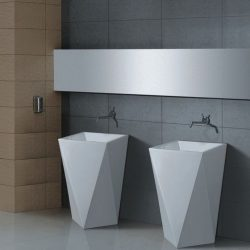 Best Modern Bathroom Sink Ideas On Pinterest Modern Bathroom Classic Bathroom Sinks Designer