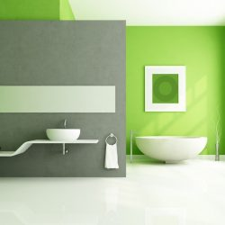 Best New Bathroom Design Ideas Youtube Cheap Bathroom Design