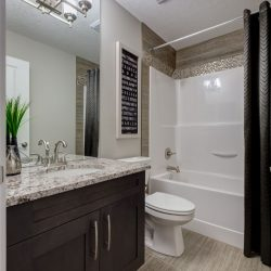 Best Simple Bathroom Ideas On Pinterest Bath Room Neutral Classic Main Bathroom Designs