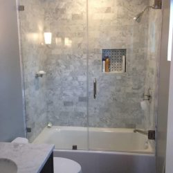 Best Small Bathroom Designs Ideas On Pinterest Awesome Bathroom Design Ideas For Small Bathrooms