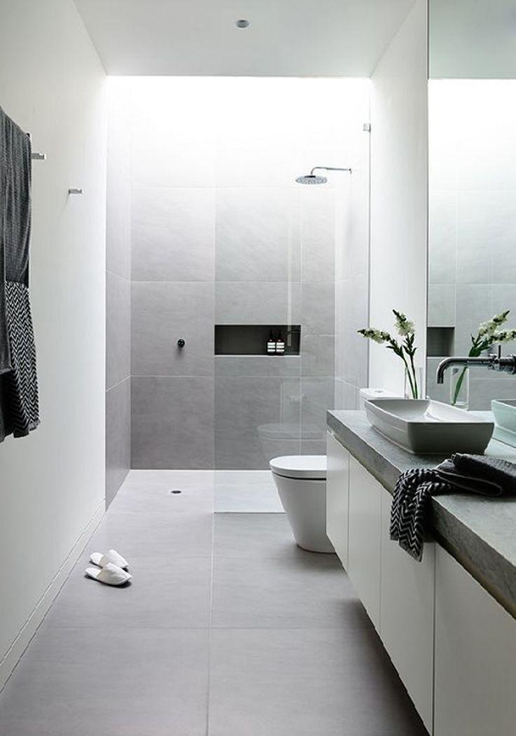 best small bathroom tiles ideas on pinterest new rectangular bathroom designs
