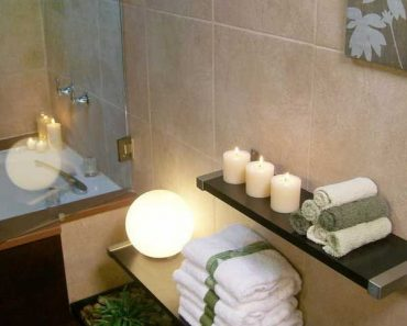 Best Small Spa Bathroom Ideas On Pinterest Elegant Bathroom Cheap Bathroom Spa Design