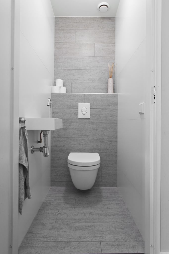 Best Toilet Design Ideas On Pinterest Unique Bathroom And Toilet Design