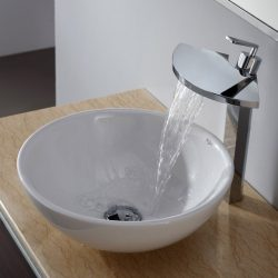 Breathtaking Modern Bathroom Vessel Sinks Stunning Modern Bathroom Inexpensive Bathroom Sinks Designer