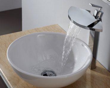 Breathtaking Modern Bathroom Vessel Sinks Stunning Modern Bathroom Inexpensive Bathroom Sinks Designer