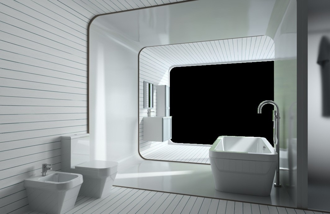 Bright Ideas D Bathroom Design Pics Photos D Software Design Inspiring Bathroom Design D