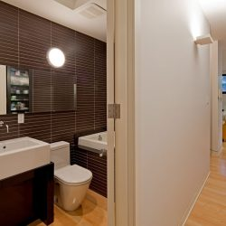 Brown Bathroom Designs Decorating Ideas Design Trends Cheap Brown Bathroom Designs