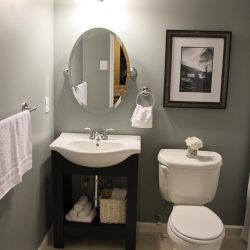 Budgeting For A Bathroom Beauteous Small Bathroom Remodel Ideas  Jpeg