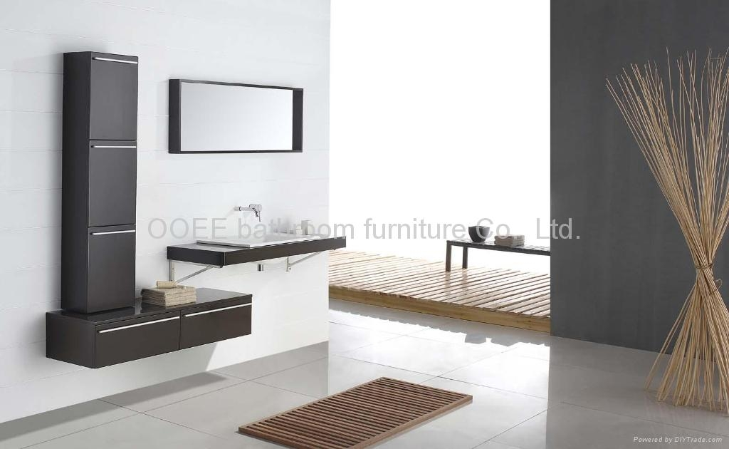 Catchy Ultra Modern Bathroom Vanities Contemporary Bathroom Vanity Minimalist Designer Bathroom Vanity Units