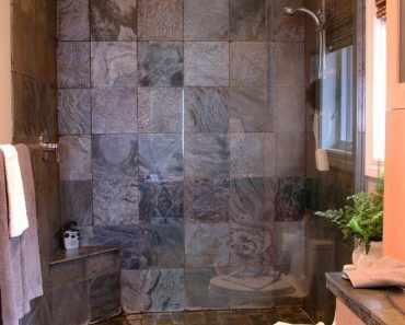Cheap Bathroom Remodel Ideas For Small Bathroomscheap Bathroom Awesome Small Bathroom Remodel Ideas