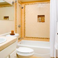 Cheap Vs Steep Bathtubs Hgtv Cool Cheap Bathroom Designs Jpeg