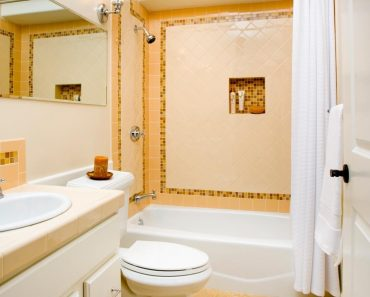 Cheap Vs Steep Bathtubs Hgtv Cool Cheap Bathroom Designs