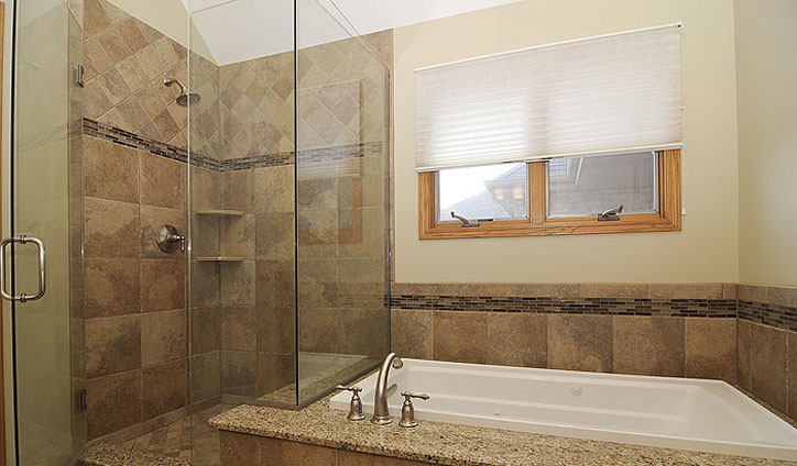 Chicago Bathroom Remodeling Cool Remodel Bathroom
