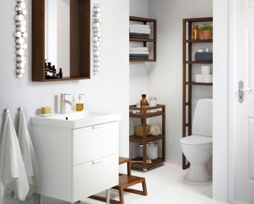 Choice Bathroom Gallery Bathroom Ikea Awesome Ikea Bathroom Design