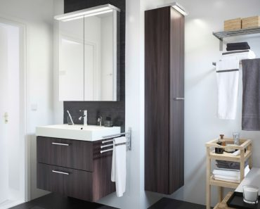Choice Bathroom Gallery Bathroom Ikea Cheap Ikea Bathroom Design