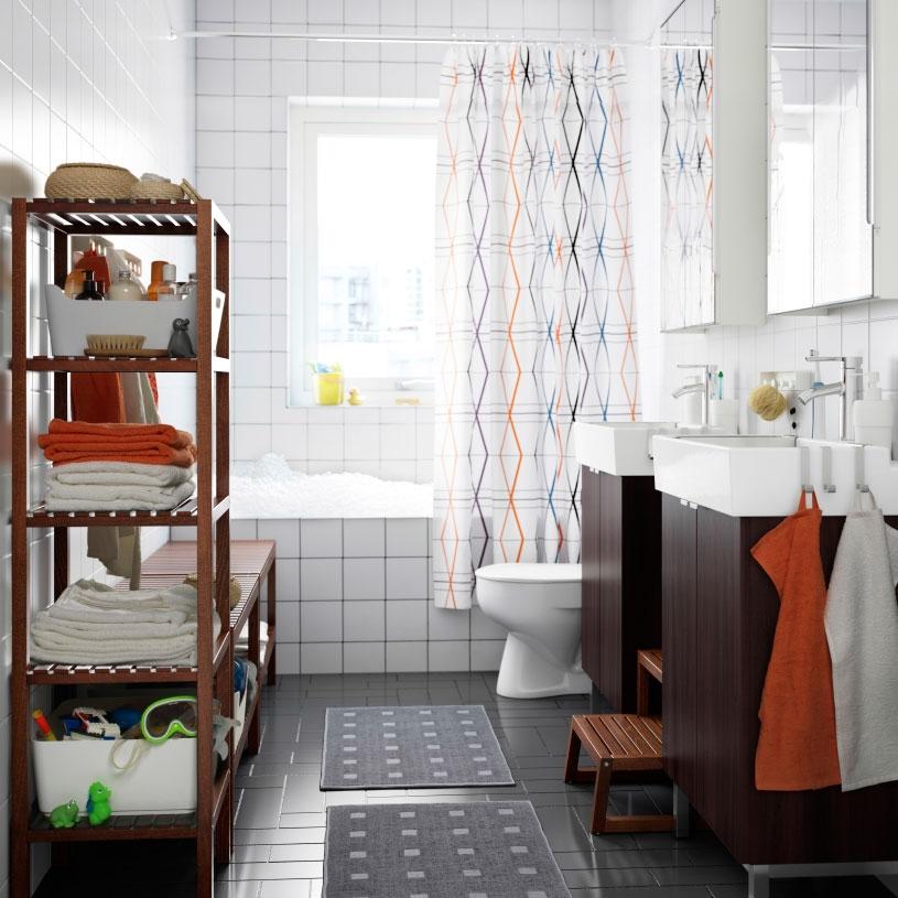 Choice Bathroom Gallery Bathroom Ikea Unique Ikea Bathroom Design