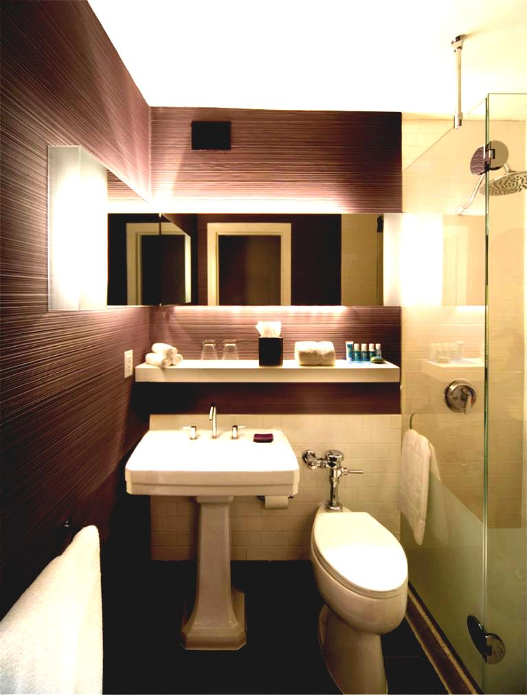 Classic Best Bathroom Ideas Amazing Restroom Design