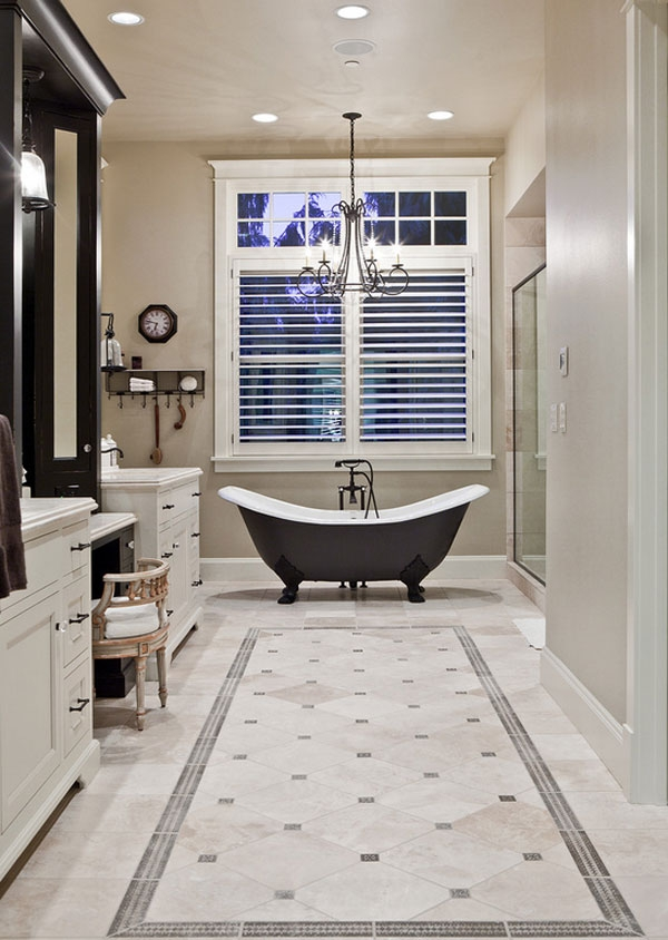 collections of classy bathroom flooring ideas home design lover minimalist classy bathroom designs