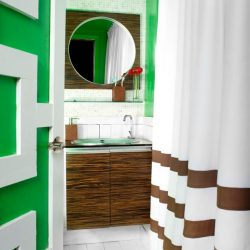 Colorful Bathroom Designs Glamorous Colorful Bathroom Designs New Colorful Bathroom Designs Jpeg