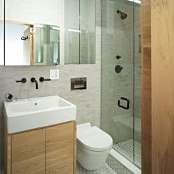 Compact Bathroom Designs Best Ideas About Small Narrow Bathroom Awesome Small Narrow Bathroom Design Ideas
