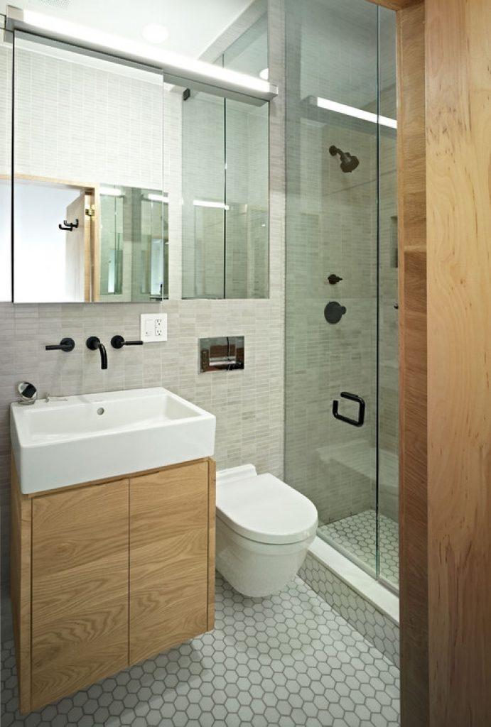 compact bathroom designs best ideas about small narrow bathroom awesome small narrow bathroom design ideas