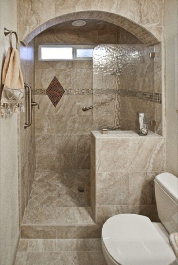 compact bathroom designs this would be perfect in my small minimalist bathroom design ideas for small bathrooms