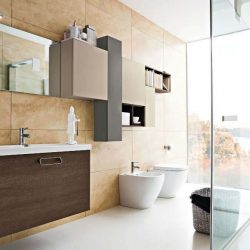 Contemporary Bathroom Design Gallery Impressive Contemporary Bathroom Design Gallery