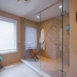 Cosy Pioneering Bathroom Designs Wonderful Bathroom Design Best Pioneering Bathroom Designs