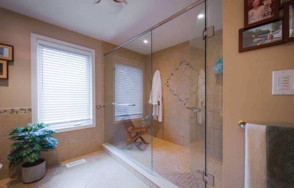 Cosy Pioneering Bathroom Designs Wonderful Bathroom Design Best Pioneering Bathroom Designs
