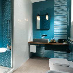 Decoration Blue Bathroom Designs Bathroom Design Bathroom Ideas Classic Blue Bathroom Design