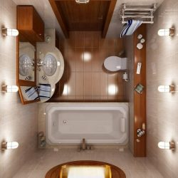 Delightful Best Bathroom Design The Home Spirit Minimalist Best Bathroom Design