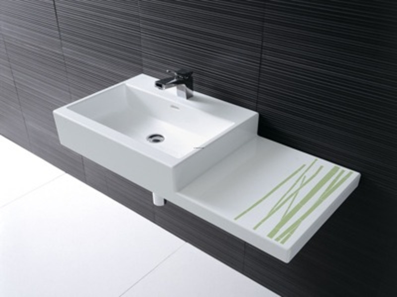 Designer Bathroom Sinks Impressive Bathroom Sinks Designer