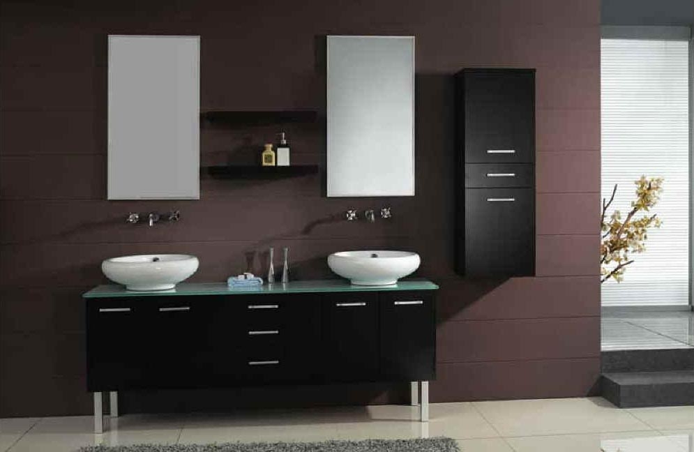 Designer Bathroom Vanity Units Benrogersproperty Inexpensive Designer Bathroom Vanity Units