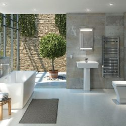 Designer Bathrooms Get A Designer Bathroom Beautiful Bathrooms Designer