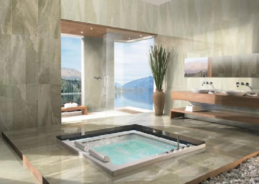 Designer Bathrooms Get A Designer Bathroom Inspiring Bathrooms Designer