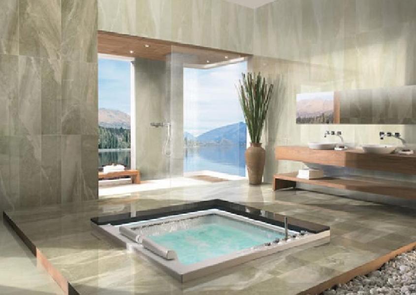 designer bathrooms get a designer bathroom inspiring bathrooms designer