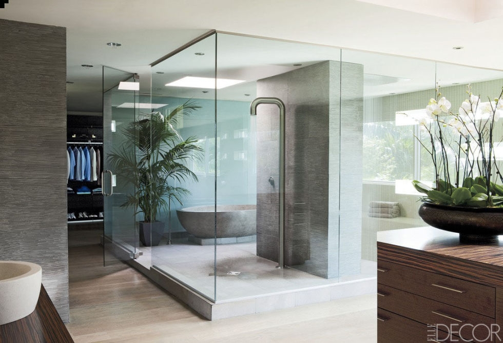 Designer Pictures Of Bathrooms Shoise Luxury Bathrooms Designer