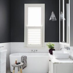 Designers Bathrooms Amazing Suna Interior Design The Filaments Modern Designers Bathrooms