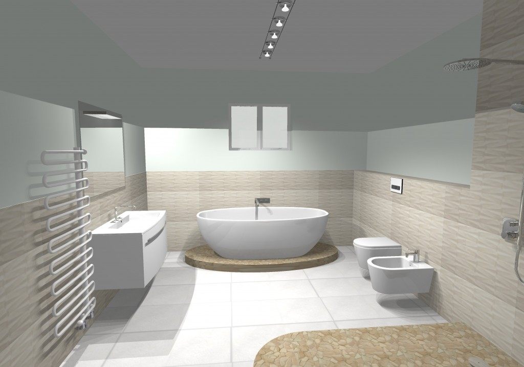 Designs For Bathrooms Enchanting Bathrooms Designer Home Design Inexpensive Designs Of Bathrooms
