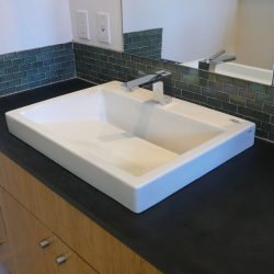 Diy Bathroom Backsplash Ideas Brick Bathroom Remodel Pinterest Cheap Bathroom Subway Tile Backsplash