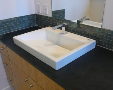 Diy Bathroom Backsplash Ideas Brick Bathroom Remodel Pinterest Cheap Bathroom Subway Tile Backsplash