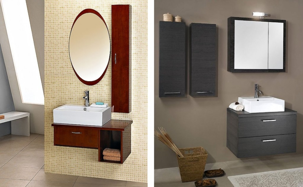 Dreamy Bathroom Vanities And Countertops Photos Dreamy Best Designs Of Bathroom Cabinets