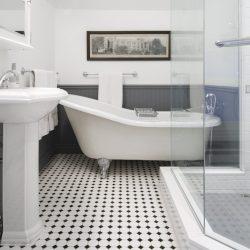 Edwardian Bathroom Design Amazing Edwardian Bathroom Design Home Best Edwardian Bathroom Design