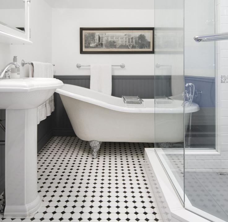 edwardian bathroom design amazing edwardian bathroom design home best edwardian bathroom design